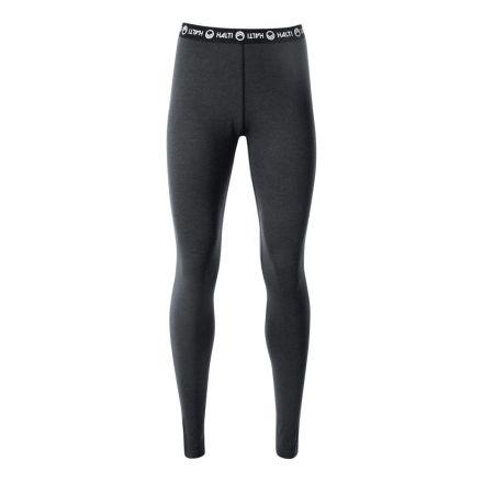 Halti Pihka Pant W L29 | BLACK