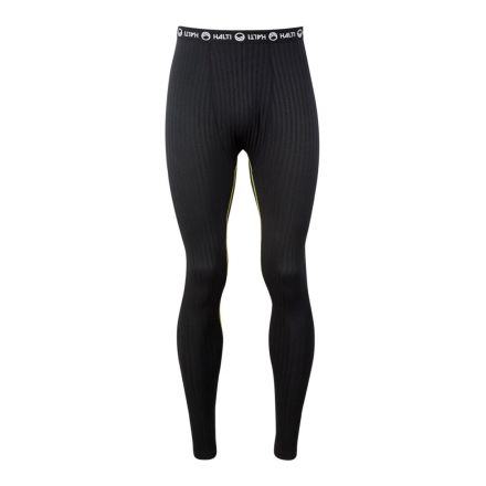 Halti Avion Light Pants | BLACK