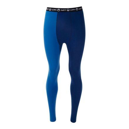 Halti Pihka M Pant L29 | BLUE