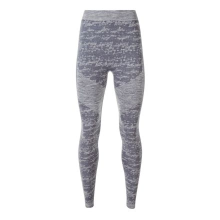 Halti Seamless Pants W | GREY