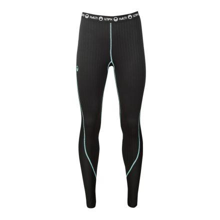 Halti Ultra Cool Mesh W Pants | BLACK