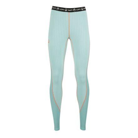 Halti Ultra Cool Mesh W Pants | MINT