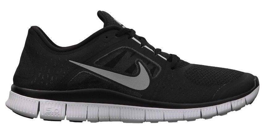save off 3090d 8a624 Nike Free Run +3 Nike Free Run +3 ...