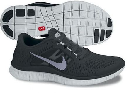 sports shoes eea49 ca426 Nike Free Run +3 ...