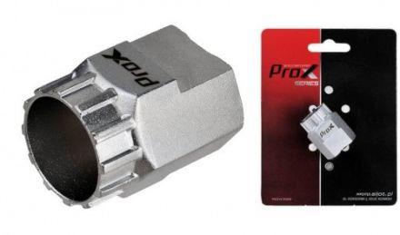 Prox CHROM LOGO RC-A11