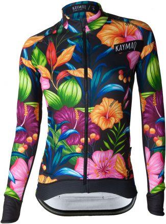 Kaymaq DESIGN W14 | FLOWER