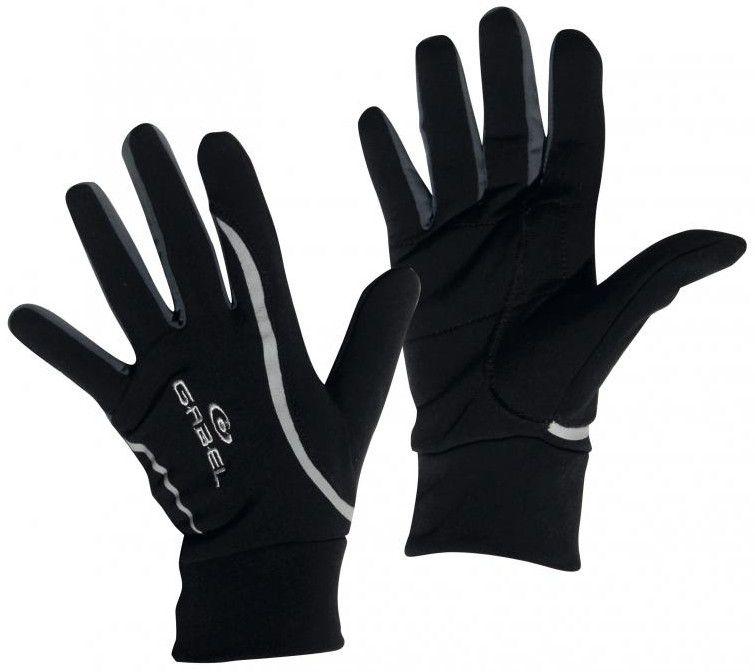 Gabel Sport Gloves Fitness - rękawiczki nordic walking