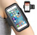 Praxx Phone Holder | BLACK