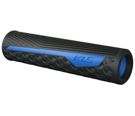 Kellys Advancer 020 | BLUE
