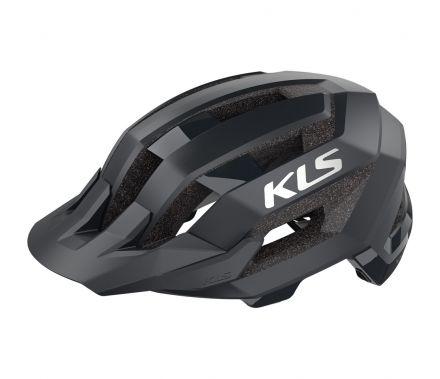 Kellys Sharp | BLACK