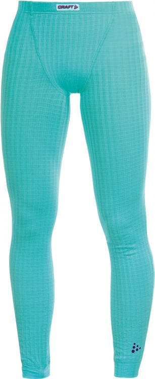 Craft Active Extreme Underpant