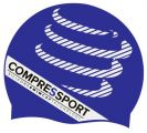 Compressport Silicone Swimcap