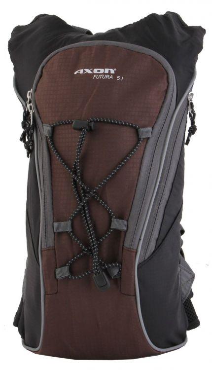 Axon Futura 5l - plecak sportowy