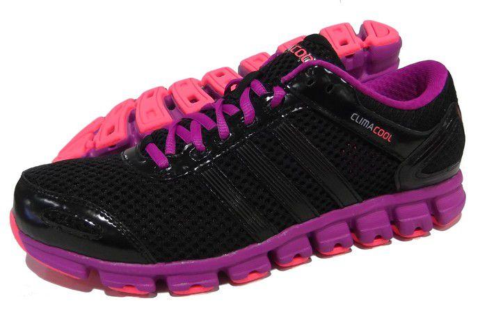 hot sale online 89522 75e78 Adidas CC Modulate W ...