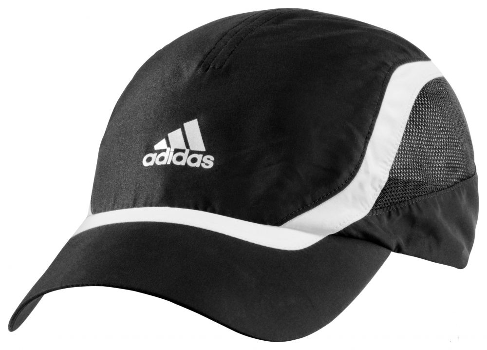 81d18f5d25020 Czapeczka z daszkiem do biegania Adidas Running Climacool Cap ...
