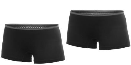Craft Cool 2-pack Boxers