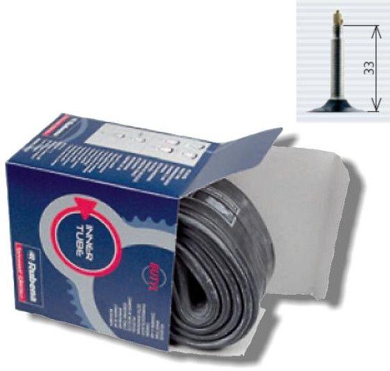 Rubena FV 700 18/25C (18/25-622) 33mm pak