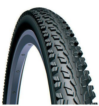 Opona do roweru Rubena Blade V83 26 x 1,9 (50-559)