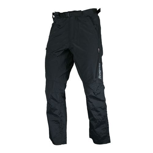RogellMęskie spodnie rowerowe Rogelli Castera MTB Trousers