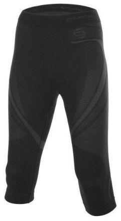 Damskie spodnie 3/4 Brubeck Swift SP10310