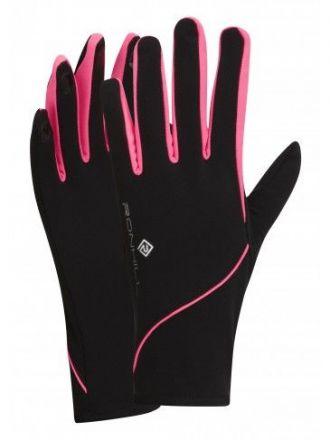 Ronhill Pro Glove