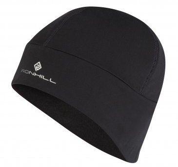 Ronhill Pro Beanie - zimowa czapka do biegania