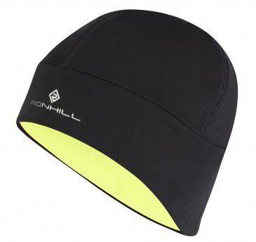 Ronhill Pro Beanie - czapka do biegania