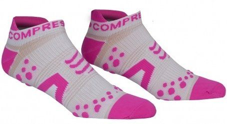 Compressport Pro Running Socks 3D.DOT