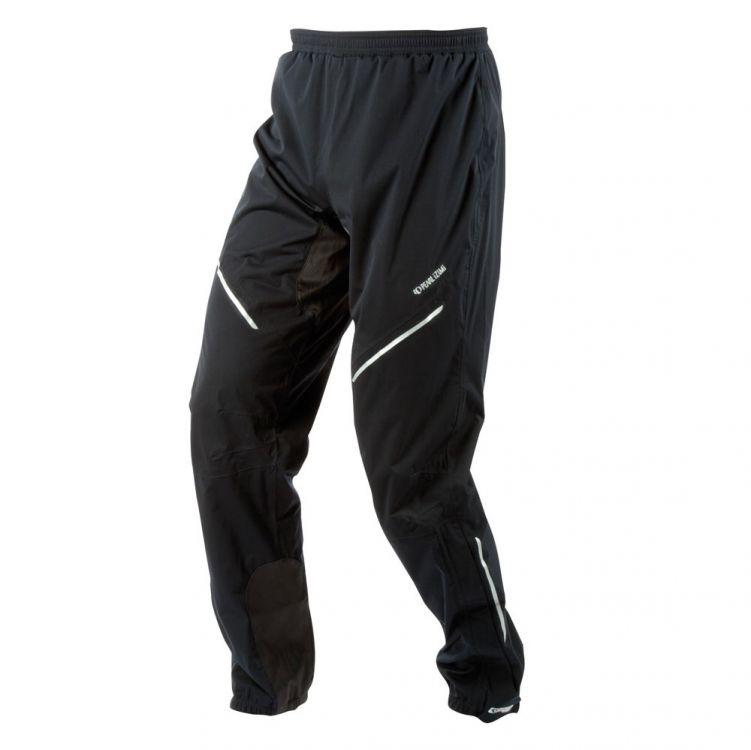 Pearl Izumi SELECT BARRIER WxB Pant - męskie spodnie na rower