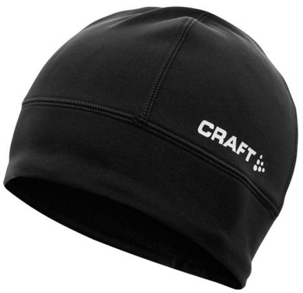 Craft Light Thermal Hat - ciepła czapka biegowa