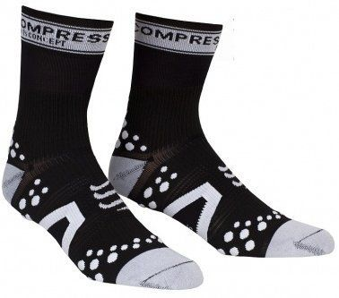 Compressport Bike Pro Racing Socks 3D.DOT