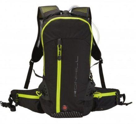 Ronhill Vizion 20 LTR Pack