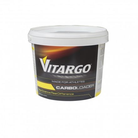 Vitargo® CARBOLOADER
