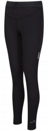 Ronhill Aspiration Contour Tight - damskie getry do biegania