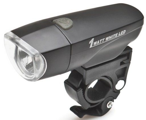 Falcon Eye Bicycle Front Light