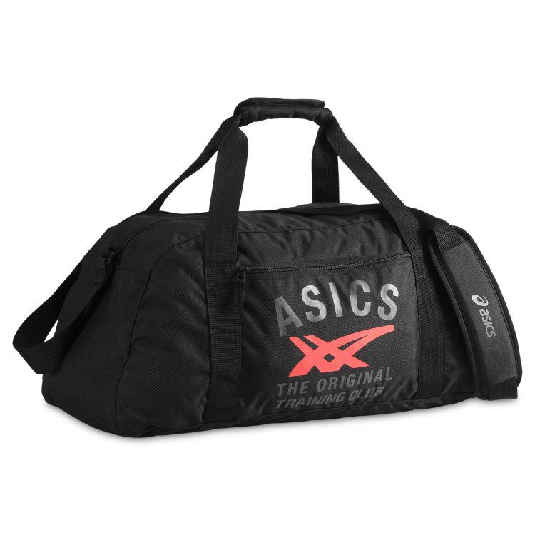 2fa3e928bbf70 Plecak   Torba TORBA TRENINGOWA Asics Training Bag - Cycleshop.pl