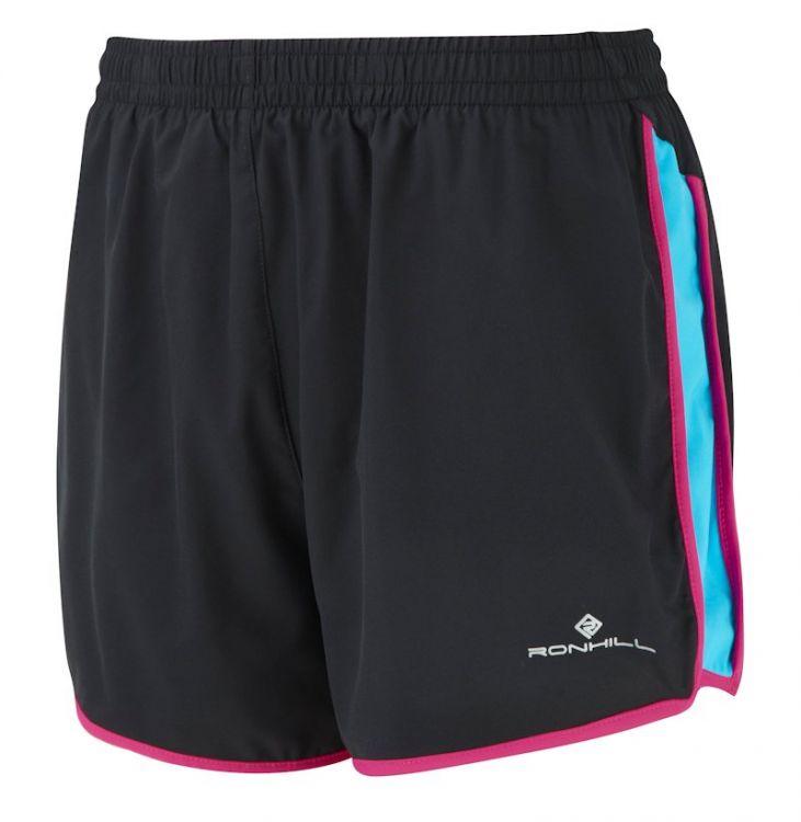 Ronhill Aspiration Liberty Short - damskie spodenki biegowe