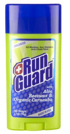 Ronhill Run Guard