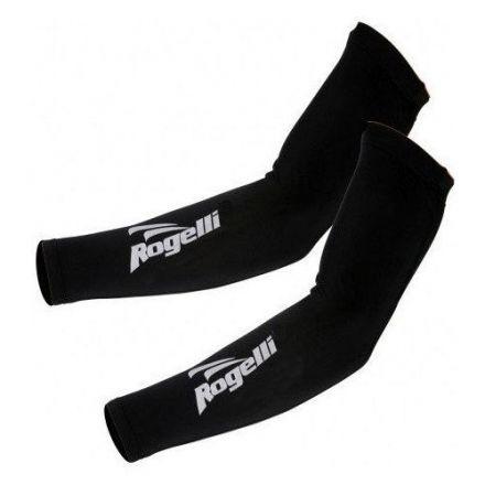 Rogelli Arm Warmer Lycra - rękawki