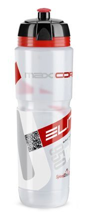 Elite Maxicorsa 950ml
