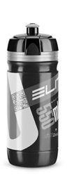 Elite Corsa 550 ml