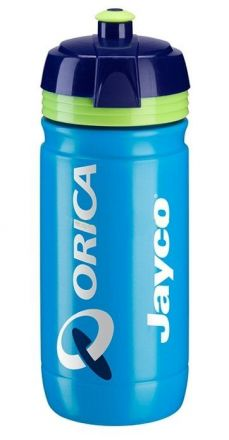 Elite Corsa Orica 550 ml