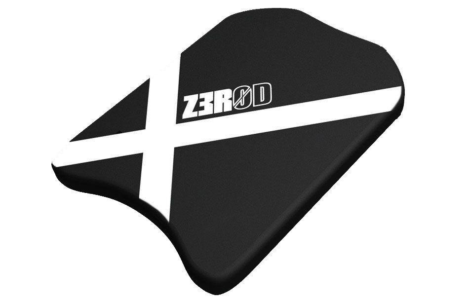 Zerod Kickboard