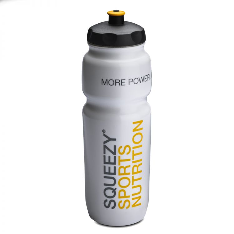 Squeezy Drinking Bottle 500 ml