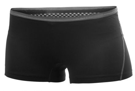 Damskie bokserki sportowe Craft Cool Boxer with Mesh
