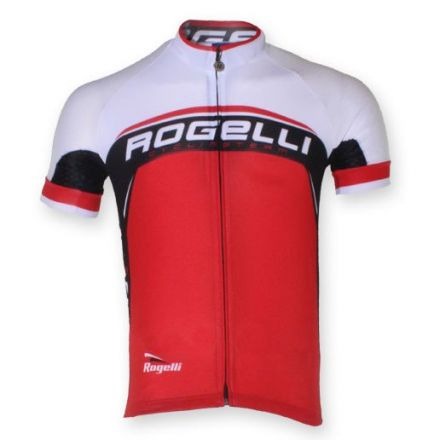 Rogelli Ancona