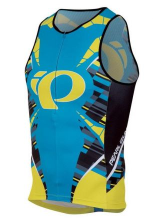 Pearl Izumi Elite IN-R-Cool LTD Tri