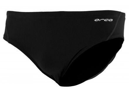 Orca Enduro Brief - męskie slipy kąpielowe