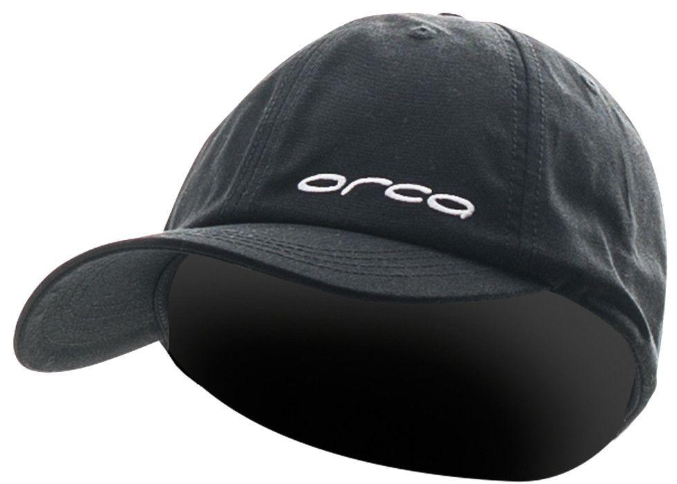 Orca Flex-Fit Casual Cap