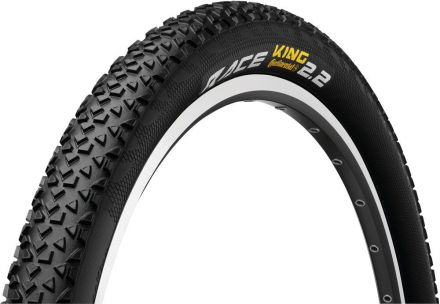Continental Race King 27.5 x 2.2